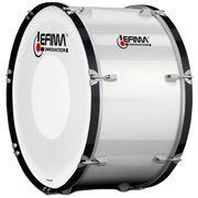 Lefima Custom BUL 2818
