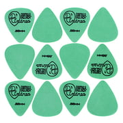 dAndrea Formula Delrex 88mm Pick Set