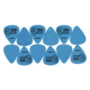 dAndrea Formula Delrex 1.0mm Pick Set
