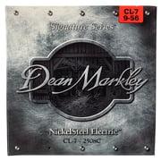 Dean Markley 2505C Sign. Ser. 7 Str CL