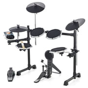 Behringer XD80USB E-Drum Set B-Stock