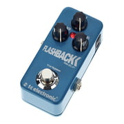 tc electronic Flashback Mini Delay B-Stock