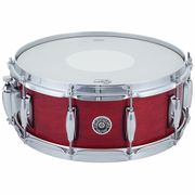 "Gretsch 14""x5,5"" Snare Brookly B-Stock"