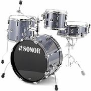 Sonor Players SSE13 Black Galaxy