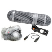 Rycote Super Shield Kit Small