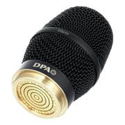 DPA 4018V-B-SE2 B-Stock