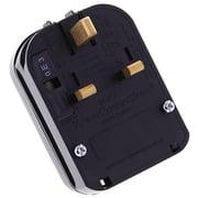 Thomann Adaptor Safety-Plug - UK