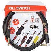 Santo Angelo Killswitch One 10L