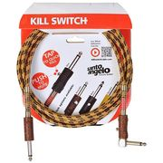 Santo Angelo Killswitch Acoustic 10L