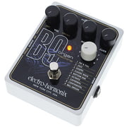 Electro Harmonix B9 Organ Machine B-Stock