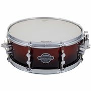 "Sonor 14""x5,5"" SN Essential Brown Fa"