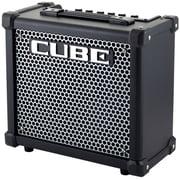 Roland Cube-10GX B-Stock