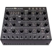 Studio Electronics Boomstar 5089 B-Stock