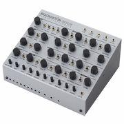 Studio Electronics Boomstar 3003 B-Stock