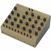 Studio Electronics Boomstar SE80 B-Stock