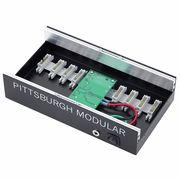 Pittsburgh Modular Cell 48