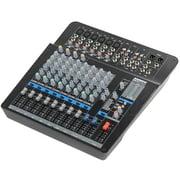 Samson MixPad MXP 144 FX B-Stock