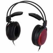 Audio-Technica ATH-A900XLTD B-Stock