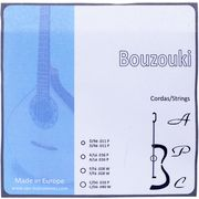 Antonio Pinto Carvalho Bouzouki Strings