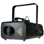 ADJ VF1300 Fog Machine B-Stock