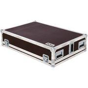 Thon Mixer Case Mackie 3204 B-Stock