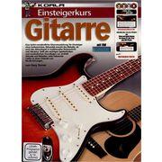 Koala Music Publications Einsteigerkurs Gitarre