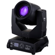 Stairville B5R Beam Moving Head 5 B-Stock