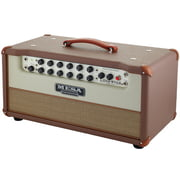 Mesa Boogie Lone Star Special Head B-Stock