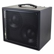 AER Amp Three B-Stock