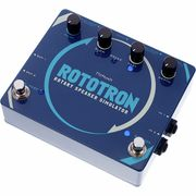 Pigtronix RSS Rototron B-Stock