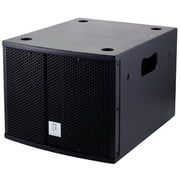 the box pro Achat 108 Sub