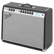 Fender 68 Custom Vibrolux Rev B-Stock