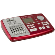 Pearl Red Box E-Pro Live Dru B-Stock