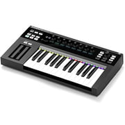 Native Instruments Komplete Kontrol S25 B-Stock