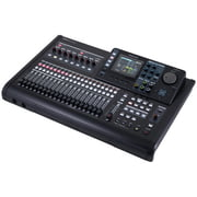 Tascam DP-32 SD B-Stock