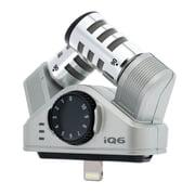 Zoom iQ6 B-Stock