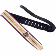 Perri `s Leathers Beach Boys Surf Board Strap