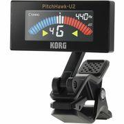 Korg PitchHawk AW-3U2 BK