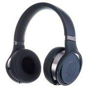 Pioneer SE-MX9-K Indigo-Black B-Stock