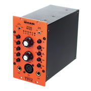 Warm Audio TB12 500 Series Mic Pre