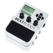 Singular Sound BeatBuddy B-Stock