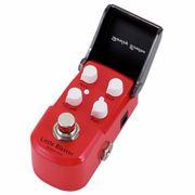 Harley Benton Micro Stomp Little Blaster