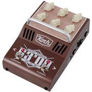 Koch Amps 63'OD Guitar Preamp B-Stock
