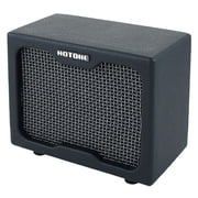 HoTone Nano Legacy Mini Speak B-Stock