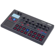 Korg Electribe B-Stock