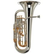 Thomann EP 904 GP Superior Euphonium