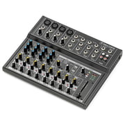 Mackie Mix12FX B-Stock