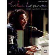 Alfred Music Publishing John Lennon Anthology