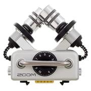 Zoom XYH-5 B-Stock