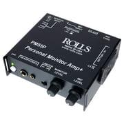 Rolls PM 55P Personal Monito B-Stock